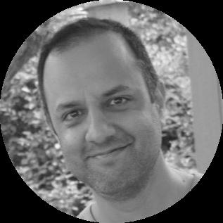 Aashish Koirala Software Developer. Overthinker.